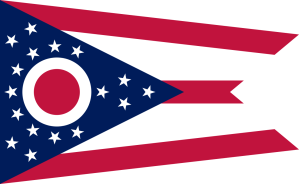 Flag_of_Ohio.svg