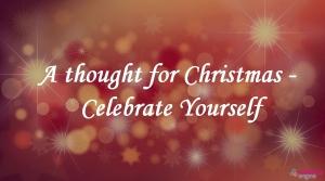 christmas-RE