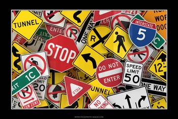 us-traffic-signs-collage_art.jpg&v=1492696276