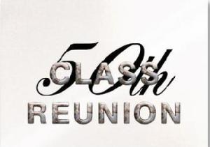 50th-Class-Reunion